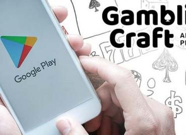 Google снимает ограничения на приложения для азартных игр и беттинга в 15 странах