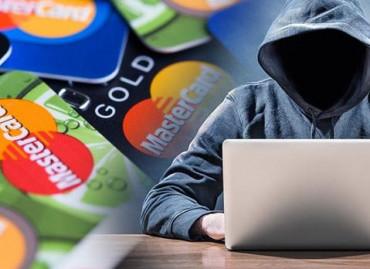 Центробанк России предлагает возврат денег жертвам мошенников и собирается обязать банки принимать отказ от кредитов и переводов