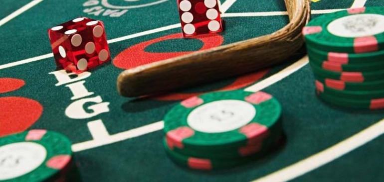 Ukrainian Gaming Week: как эксперты оценивают запуск рынка азартных игр в Украине