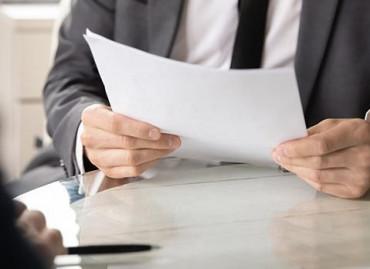 Минфин определился с персональным составом органов управления Единого регулятора
