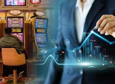 Акции операторов казино в Макао выросли из-за отмены карантина в Китае