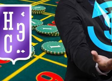 Чарджбэк из онлайн-казино: реальные примеры возвратов и отказов