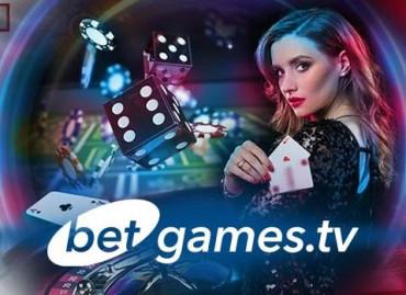 BetGames.TV открывает офис на Мальте