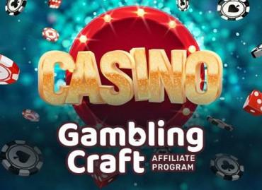 Управление онлайн-казино как зарубежным проектом в 2021 году
