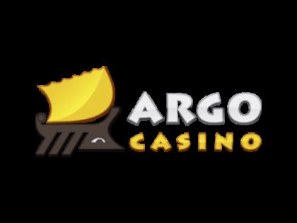logo argo casino