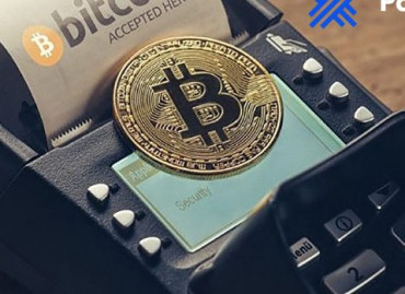 Криптовалютные платежи для онлайн-казино и других гемблинг-проектов: особенности и примеры