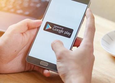 С 1 марта Google разрешил размещать приложения с азартными играми на платформе: что поменялось?