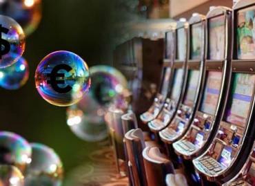 Пандемия COVID-19 стоила казино Атлантик-Сити 80% прибыли