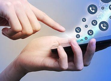 Виртуальный номер для звонков, приема SMS и факсов