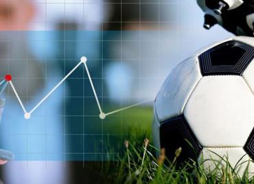 Траты казахстанцев на азартные игры в 2020 году выросли в шесть раз