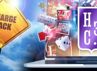 Чарджбэк: как вернуть деньги из серых онлайн-казино