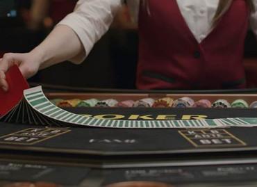 40 млн налога с доходов казино и еще столько же с выигрышей гемблеров – данные МНС Беларуси