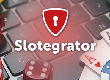 16 млрд вращений всего за три месяца: Slotegrator об успехах зарубежных онлайн-казино своих клиентов
