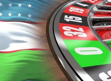 Азартных игры Узбекистана в 2021-м: беттинг и игорная зона в Муйнаке