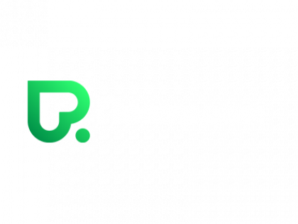 лого Покердом