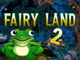 logo Fairy Land 2
